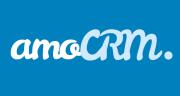 logo_bill